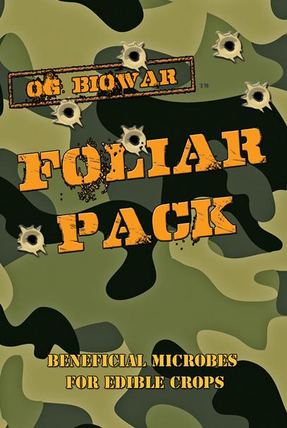 OG-BIOWAR-FOLIAR-PACK
