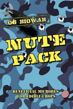 OG-BIOWAR-NUTE-PACK